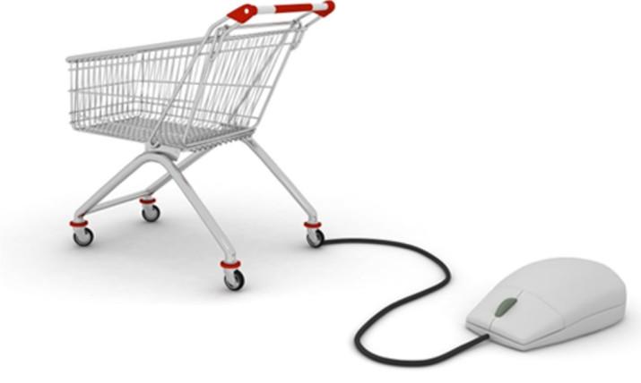 carro-de-compra-comercio-electronico-tienda-online_1
